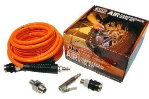 Kit compresor ARB