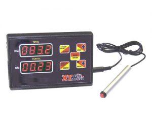 Echipamente de masurare si sisteme de monitorizare baterii