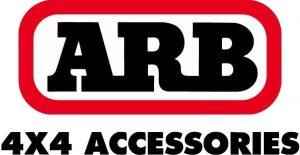 Accesorii ARB