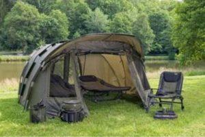 Corturi, marchize si camping